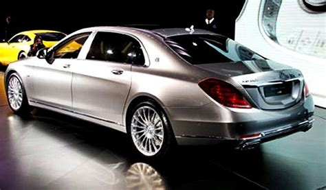 2016 mercedes maybach price html autos post