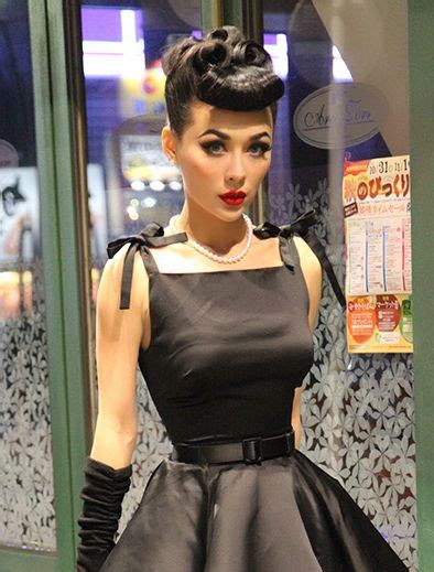 images  rockabillypinupchola style