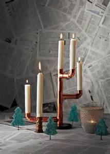 copper decorations home diy copper pipe home decor handmade