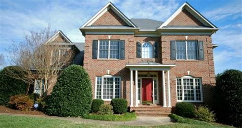 st george houses for sale st george place homes for sale south charlotte lifestyle