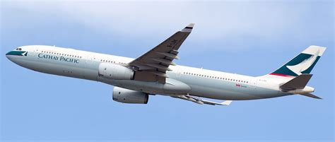 a330 seat map cathay pacific seat map airbus a330 300 cathay pacific best seats in the