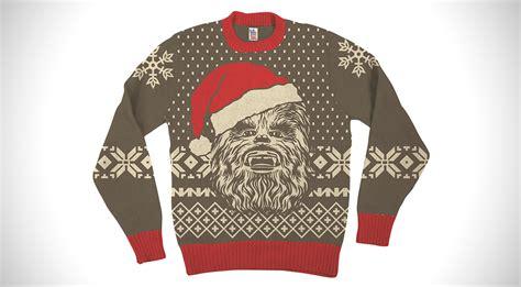 wars sweater wars sweaters gearnova