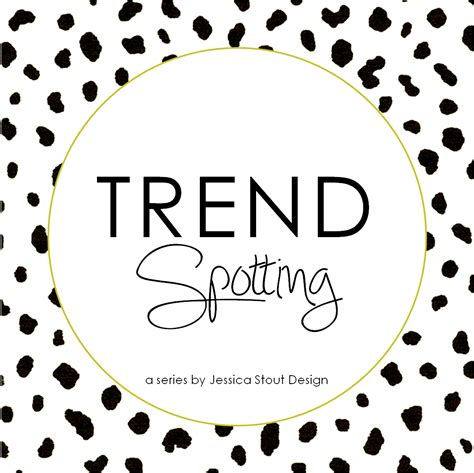 Trend Spotting What S In Stout Design Trend Spotting Phone Cases