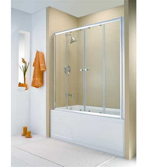 bathtub sliding shower doors universal ceramic tiles new york brooklyn whirlpools shower enclosures tub doors