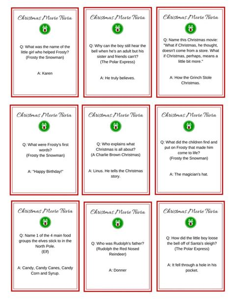 free printable christmas quizzes uk the 25 best christmas trivia questions ideas on pinterest