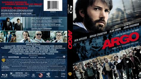 film blu ray gratis italiano argo dvd cover www imgkid com the image kid has it