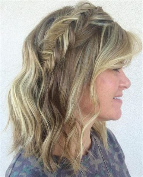 special occasion hairstyles 25 special occasion hairstyles the right hairstyles