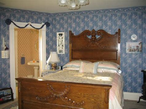 weston mo bed and breakfast benner house bed and breakfast updated 2017 prices b b