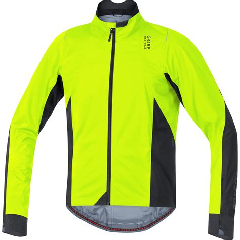 mtb cycling jacket wiggle com gore bike wear oxygen 2 0 gore tex active