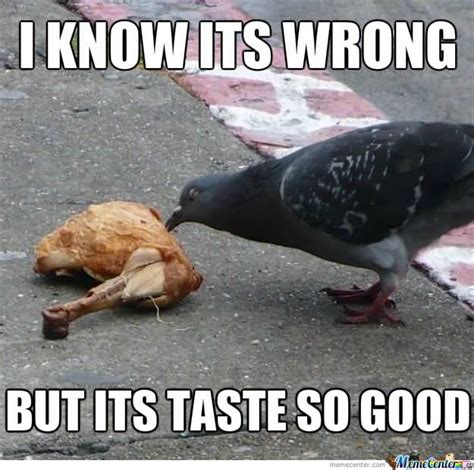 Chicken Memes - chicken memes www imgkid com the image kid has it