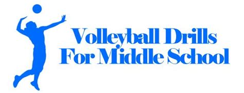 setting drills for middle school 1000 images about volleyball on pinterest volleyball