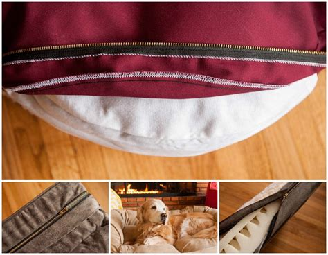 good dog beds good dog beds 28 images romance bandits the most
