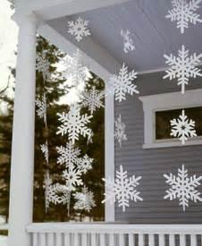Diy Christmas Decorating Ideas Home 20 Diy Outdoor Christmas Decorations Ideas 2014