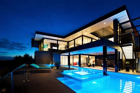 modern mansion top 50 modern house designs ever built architecture beast