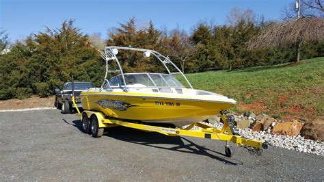 moomba boats in saltwater moomba 2005 for sale for 1 boats from usa