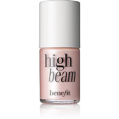 Mac Flashtronic Hill A Make Up Cosmetics Perfume And The Substance Of Style by Benefit Cosmetics High Beam Luminescent Complexion