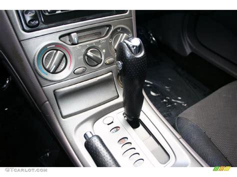 transmission control 1999 toyota celica parental controls 2001 toyota celica gt 4 speed automatic transmission photo 52007310 gtcarlot com