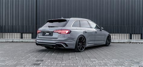 Audi Configurator by Audi R Configurator 2017 2018 Audi Reviews Page