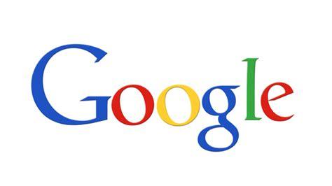 imagenes de google glass google 用戶都該知道的 10 個重要連結