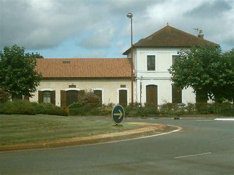 Photos Gastes , Landes Communes.com