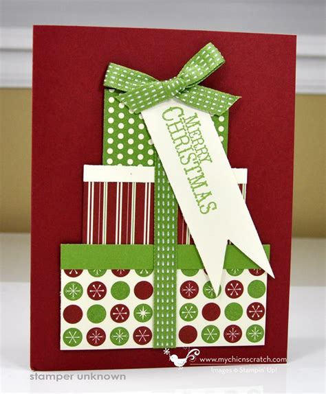 christmas card ideas pinterest the world s catalog of ideas