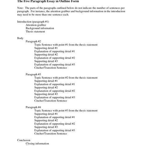 high school argumentative essay topics human resource management
