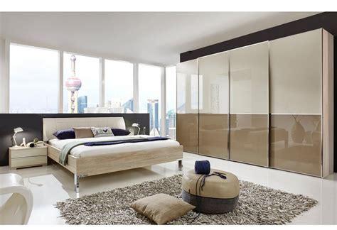 schlafzimmer komplett ratenzahlung wiemann schlafzimmer set 187 shanghai 171 4 tlg otto