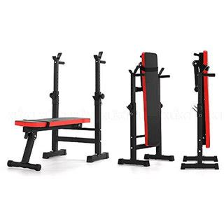 bench press seat kobo adjustable home gym weight bench press exercise