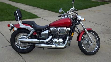 honda shadow spirit 2009 honda shadow spirit 750 moto zombdrive com
