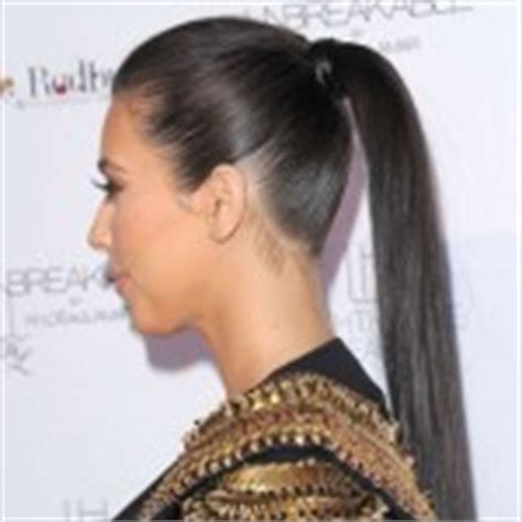 fast summer hairstyle high ponytail talk hairstyles simple hairstyles for summer beach or swimming pool