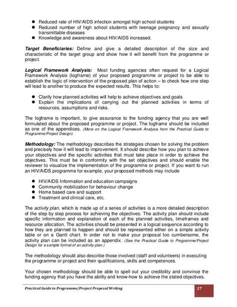 proposal format n level wonderful school project proposal template gallery
