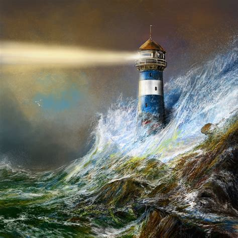 the light house lighthouses resource directory