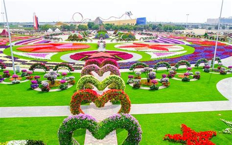beautiful flower gardens of the world most beautiful and flower garden in the