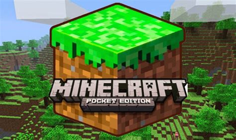 minecraft demo apk free t 233 l 233 charger minecraft pocket edition apk