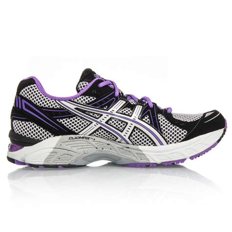 discount womens athletic shoes 22b5ifwv discount asics 1170 s running shoe
