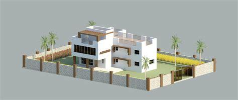 revit house plans top revit models wallpapers