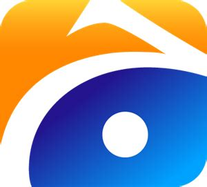 geo television logo geo news logo www pixshark com images galleries with a