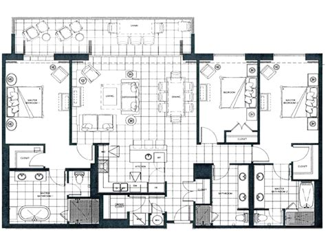 honua floor plan property detail kbm hawaii
