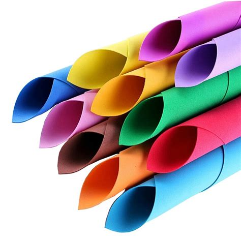 Paper Cutters For Crafts - sponge paper crafts