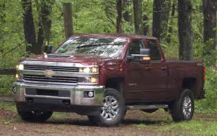Chevrolet Silverado 2500hd Diesel For Sale 2017 2018 Chevrolet Silverado 2500hd For Sale In Your