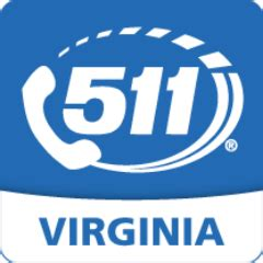 Virginia Mba Units by 511 Virginia 511statewideva