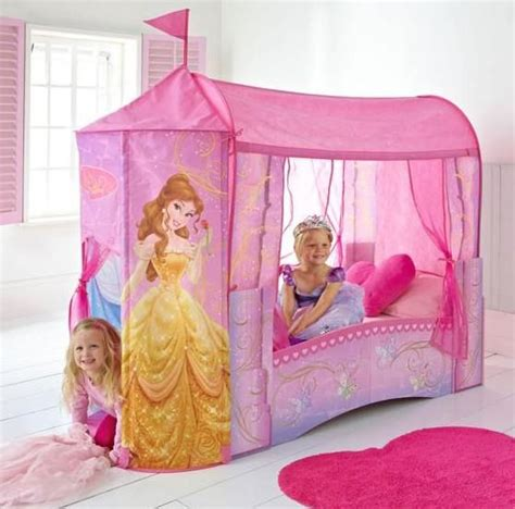 Princess Toddler Bed With Canopy Princess Canopy Bed Toddler Mercy