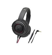audio technica ath ws550is brd audio technica wired headphone ath end 6 19 2017 12 00 am