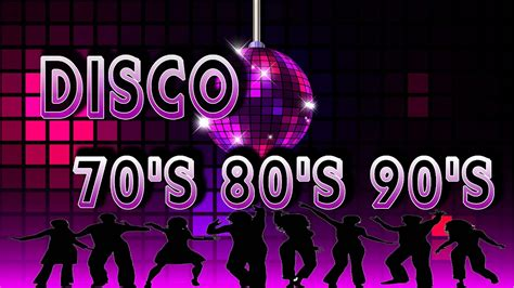 best disco disco 70 80 90 greatest disco songs of all time
