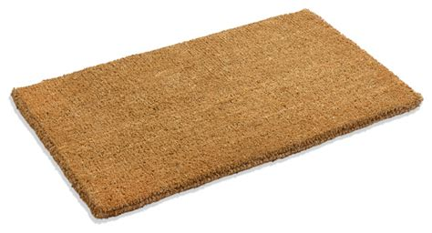 36 x 72 rug outdoor coco coir doormat 36 quot x 72 quot traditional outdoor rugs by william f kempf