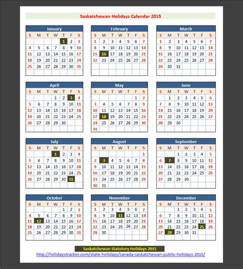saskatchewan canada public holidays  holidays tracker