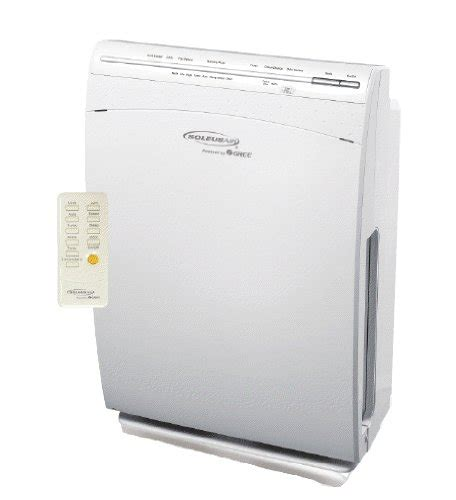 buy  price  air purifier  multi stage filtration