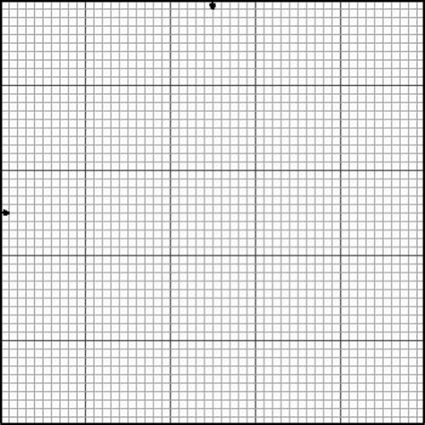 pattern paper with grid blank plastic canvas grid plastic canvas pinterest