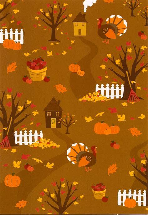 wallpaper for iphone thanksgiving thanksgiving card fabulous fall pinterest
