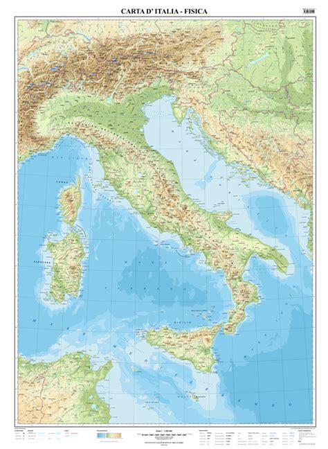 sito d italia cartina d italia topografica siteredevelopment